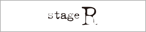 stage_r